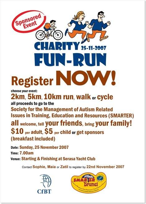 fun-run-poster-07