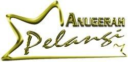 media_Logo-Anugerah Pelangi