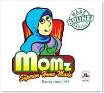 MOMz- -Brunei