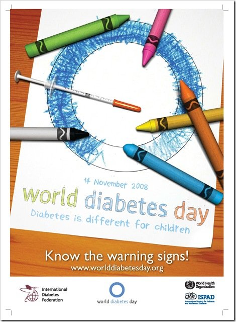 WDD08_poster_syringe_DDC
