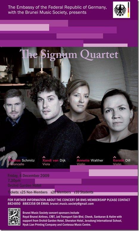 http://www.signum-quartett.de