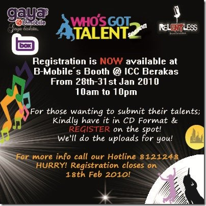 WGT2_for_roadshow_icc