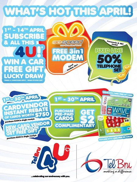 TelBru4U_graphics