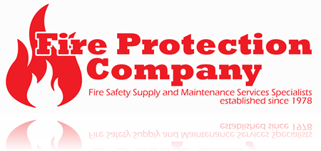 New-Firepro-Logo