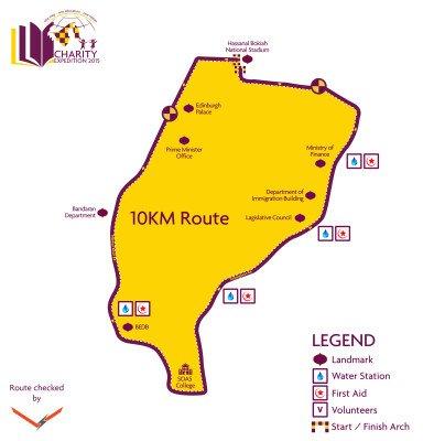 CE15_10km