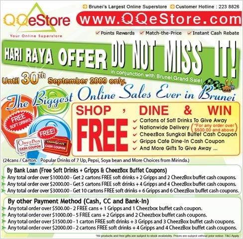 Rano-Raya-Free-Drinks-09-80per